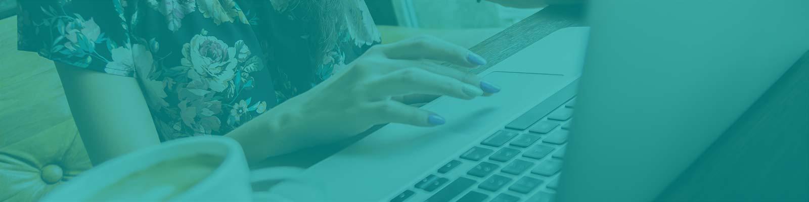 How to Vet Plugins for Your WordPress Website